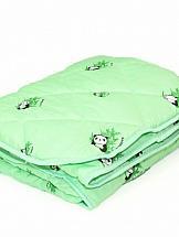Одеяло ТомДом Арселия одеяла la prima одеяло бабочки цвет голубой 170х205 см