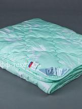 Одеяло ТомДом Бенита