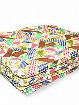 одеяла Одеяло ТомДом Летисия