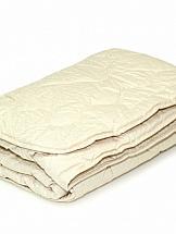 Одеяло ТомДом Пилария одеяло сlassic by t шале наполнитель пух цвет белый 140 х 200 см