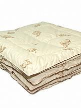 купить Одеяло ТомДом Эвита дешево