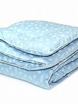 Одеяло ТомДом Эльви byford хлопок одеяло саржа 40 печатных одно одеяло одно 152 218 облако маленькое одеяло