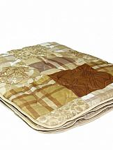 Одеяло ТомДом Эстелла одеяло alvitek одеяло лен эко легкое 140 205 см