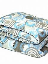 Одеяло ТомДом Перла одеяло alvitek одеяло лен эко легкое 140 205 см