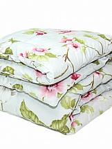 купить Одеяло ТомДом Стамерс дешево