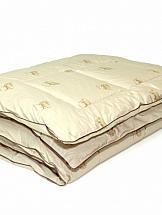 Одеяло ТомДом Селсо