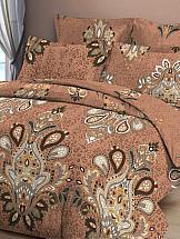 Постельное белье ТомДом Басед
