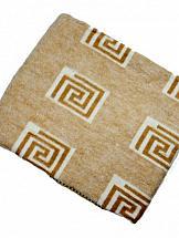 Одеяло ТомДом Гуронза одеяло relax wool всесезонное цвет светло бежевый 140 х 205 см