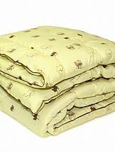 купить Одеяло ТомДом Гранма дешево