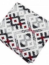 Одеяло ТомДом Курпасс одеяло alvitek одеяло лен эко легкое 140 205 см