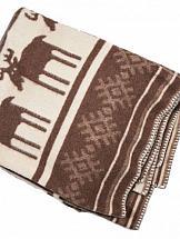 Одеяло ТомДом Фасильм одеяло alvitek одеяло лен эко легкое 140 205 см