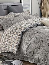 Постельное белье ТомДом Дитаер постельное белье этель пурпурное сияние комплект 2 спальный сатин 2733577