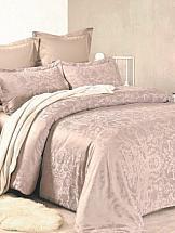 Постельное белье ТомДом Левонс постельное белье этель пурпурное сияние комплект 2 спальный сатин 2733577