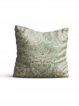 Декоративная подушка ТомДом 9321291