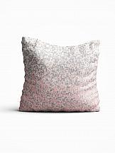 Декоративная подушка ТомДом 9280081
