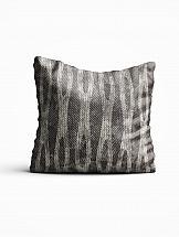 Декоративная подушка ТомДом 9280101