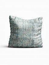 Декоративная подушка ТомДом 9280131