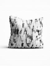 Декоративная подушка ТомДом 9280231