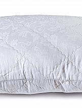 Подушка ТомДом Хлопи цена