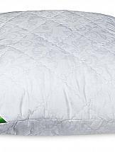 Подушка ТомДом Мерео цена