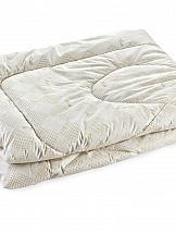 Одеяло ТомДом Форинт byford хлопок одеяло саржа 40 печатных одно одеяло одно 152 218 облако маленькое одеяло