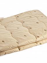 Одеяло ТомДом Огови одеяло alvitek одеяло лен эко легкое 140 205 см