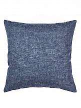 Декоративная подушка ТомДом Палтри декоративная подушка томдом подушка мэдисон