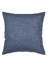 цена на Декоративная подушка ТомДом Палтри