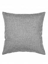 цена на Декоративная подушка ТомДом Лезот
