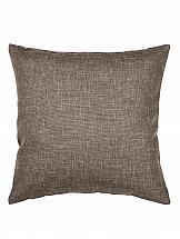 Декоративная подушка ТомДом Денито подушка декоративная волшебная ночь колибри 40х40 см