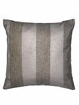 Декоративная подушка ТомДом Рионтис