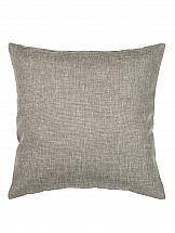 цена на Декоративная подушка ТомДом Литисия