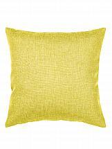 цена на Декоративная подушка ТомДом Виолти
