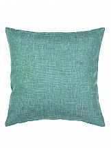 Декоративная подушка ТомДом Фелени подушка декоративная волшебная ночь колибри 40х40 см