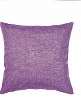 Декоративная подушка ТомДом Лениви декоративная подушка томдом подушка мэдисон