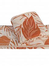 Полотенце ТомДом Алкон (оранжевый)