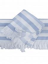Полотенце ТомДом Праймс (голубой)