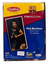 Полотенце ТомДом Барселона ФК