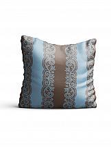 Декоративная подушка ТомДом 9260491