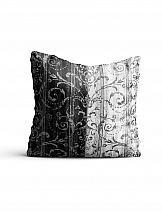 Декоративная подушка ТомДом 9260501