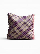 Декоративная подушка ТомДом 9250831