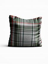 Декоративная подушка ТомДом 9250891