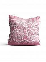 Декоративная подушка ТомДом 9281441