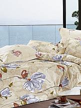 Постельное белье ТомДом Кэт-П постельное белье томдом жано п