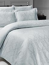 Постельное белье ТомДом Орлена (мятный) наволочка томдом авриотс мятный