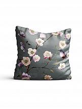 Декоративная подушка ТомДом 9330051