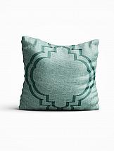 Декоративная подушка ТомДом 9474461 все цены