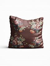 Декоративная подушка ТомДом 9473821