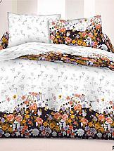 Фото - Постельное белье ТомДом Атэна постельное белье этель кружева комплект 2 спальный поплин 2670978