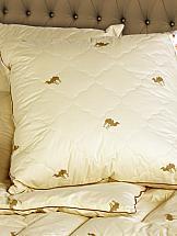 Подушка ТомДом Вельгит (70х70)